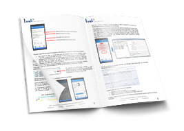 Journal de version SESAME