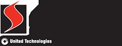 Logo Sicli